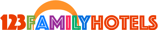 123familyhotels child friendly handselected accommodation in italy | 123familyhotels child friendly handselected accommodation in italy   Holiday Inn Valencia