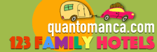 123familyhotels child friendly handselected accommodation in italy | Club Funimation Borik | 123familyhotels child friendly handselected accommodation in italy