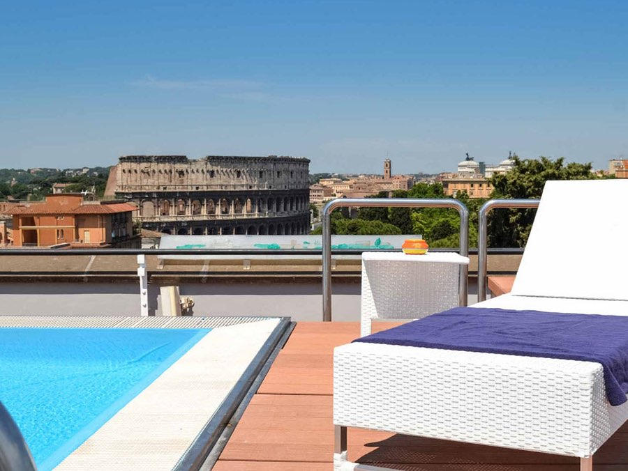 Lazio 123familyhotels Child Friendly Handselected Accommodation In Italy