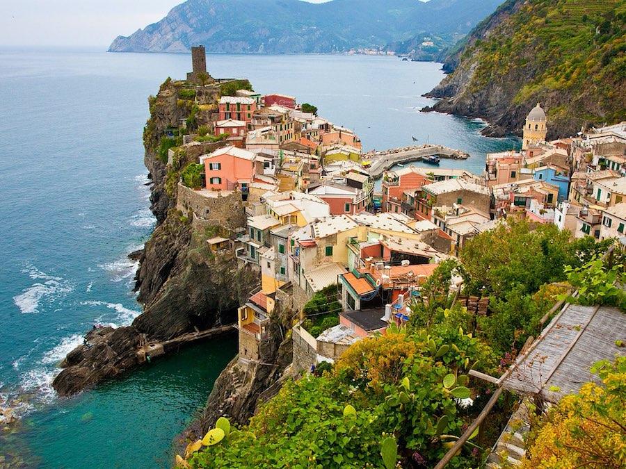 Hotels Orbetello Italy
